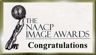27th NAACP Image Award - 1996