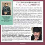 liberation-literature-of-virginia-hamilton